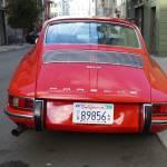 1968porsche912coupeguardsred