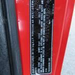 1979 porsche 911sc coupe lilac