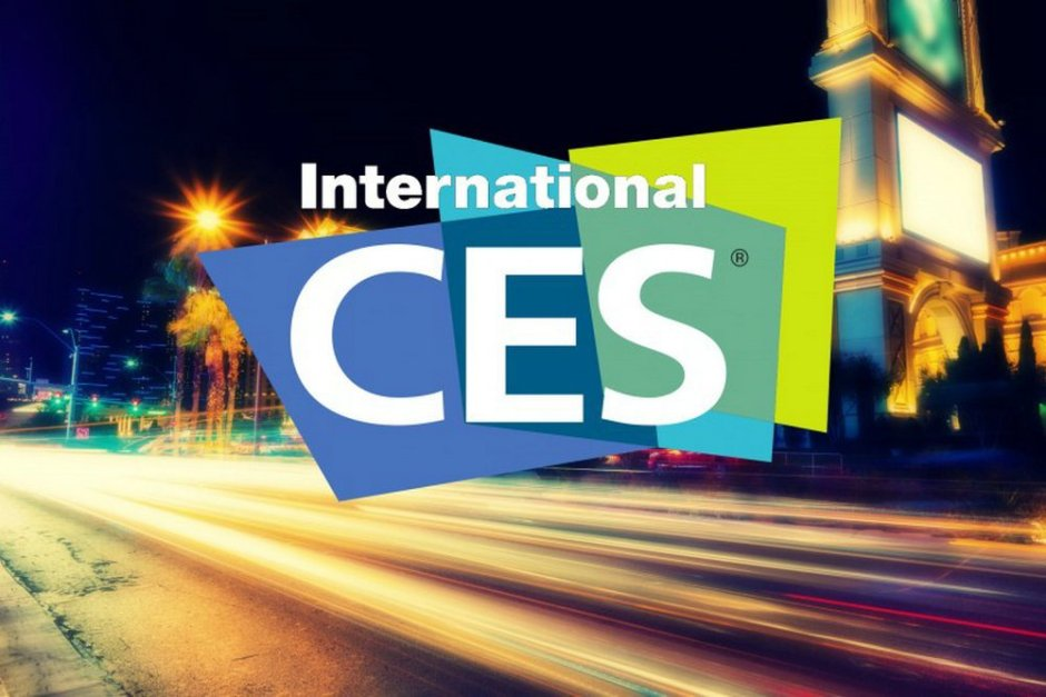 CES2016 CarPlay