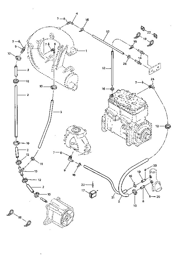 Jaguar Xf Wiring Diagram Schemes. Jaguar. Auto Wiring Diagram