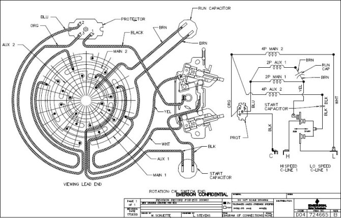 diagram ao smith pool pump motor parts diagram full hd