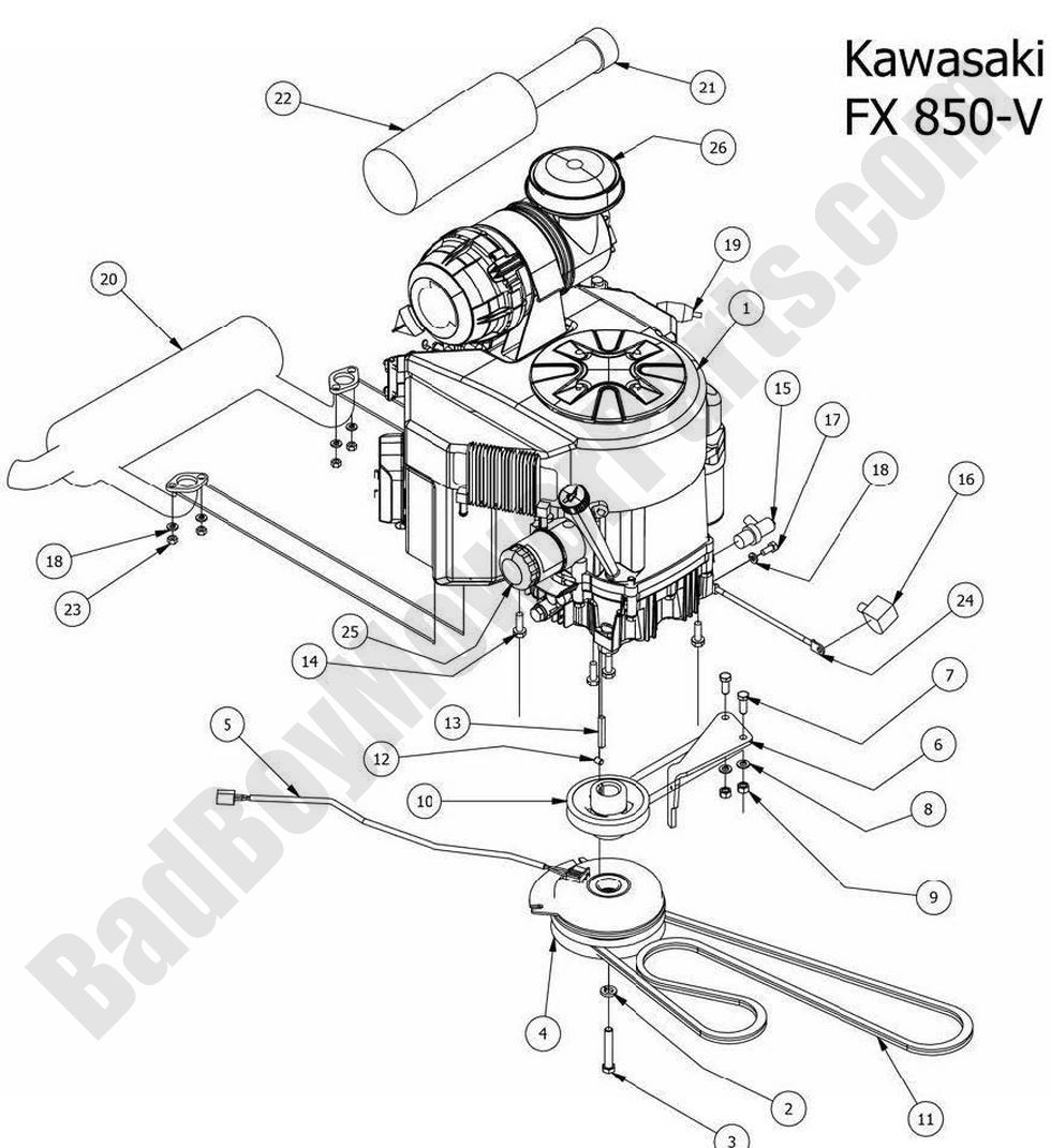Ford focus labeled engine diagram moreover ford f fuse box schematic auto wiring diagram mega