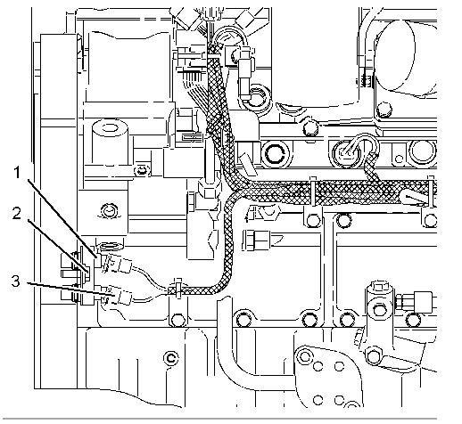 3208 caterpillar engine parts diagrams