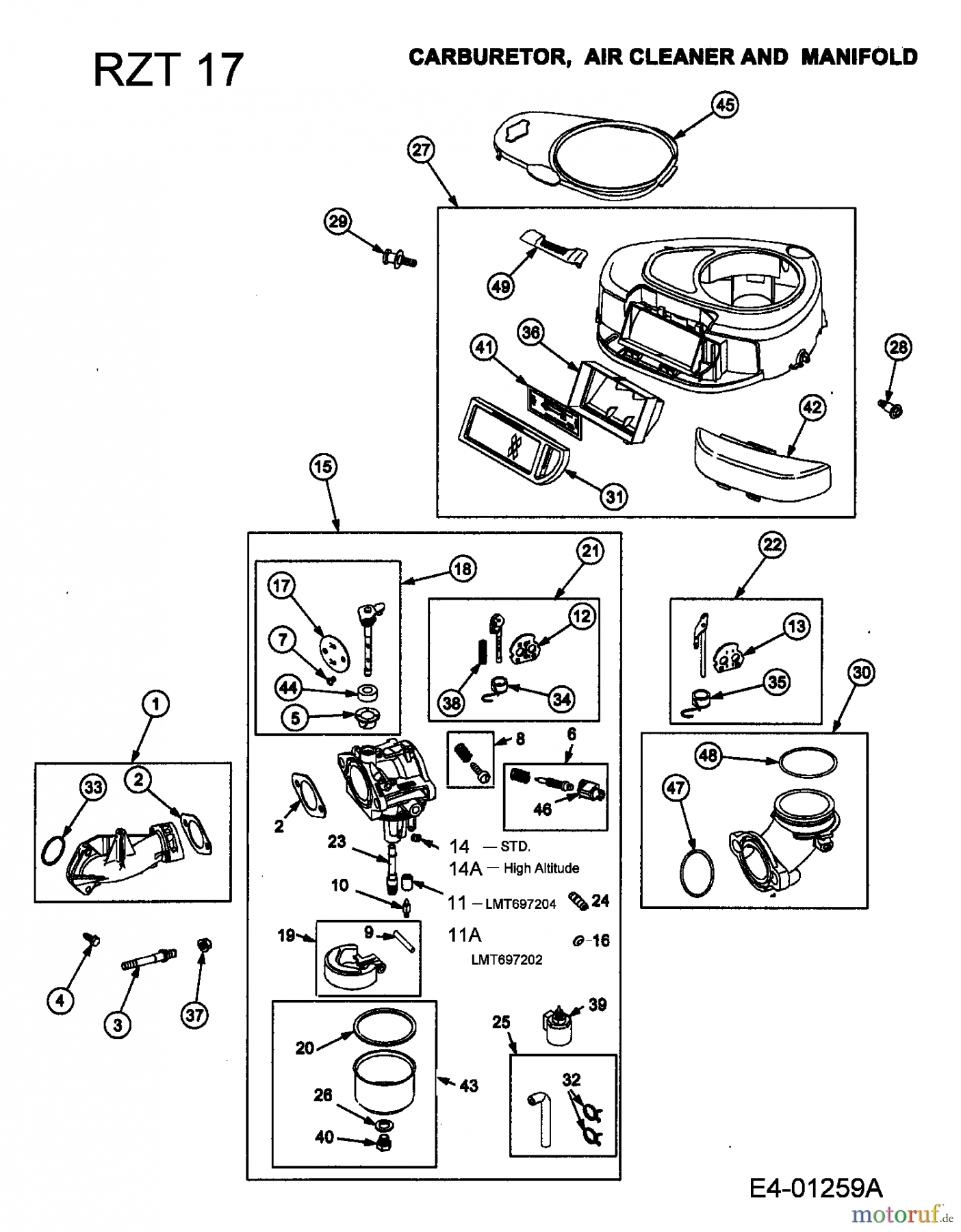 Cub Cadet 2000 Series Wiring Diagram from i2.wp.com