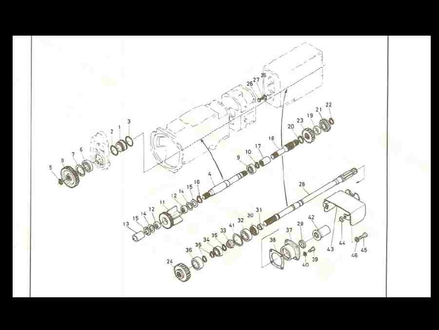 kubota wiring diagram kubota wiring diagram e280a2 wiring diagram with regard to kubota rtv 900 parts diagram?resize=665%2C499&ssl=1 kubota rtv x1100c radio wiring diagram wiring diagram kubota rtv x1100c radio wiring diagram at readyjetset.co