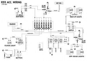 Polaris Rzr 800 Parts Diagram | Automotive Parts Diagram
