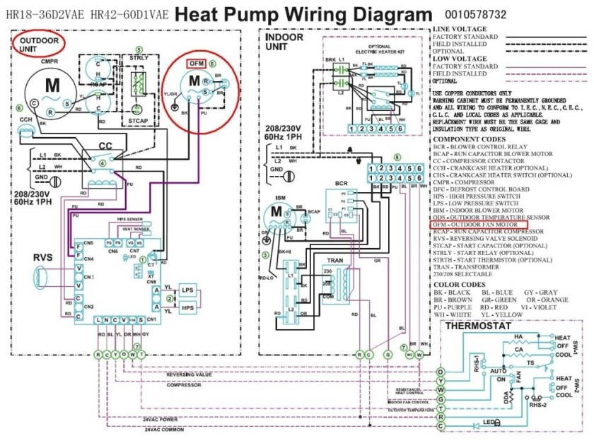 Rheem Wiring Diagram Heat. Rheem Schematics, Rheem Furnace Diagram ...