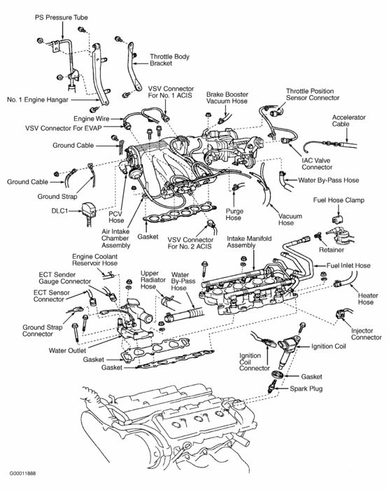 1999 Polaris Ranger 500 Wiring Diagram