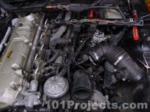 1997 Bmw 528I Engine Diagram | Automotive Parts Diagram Images