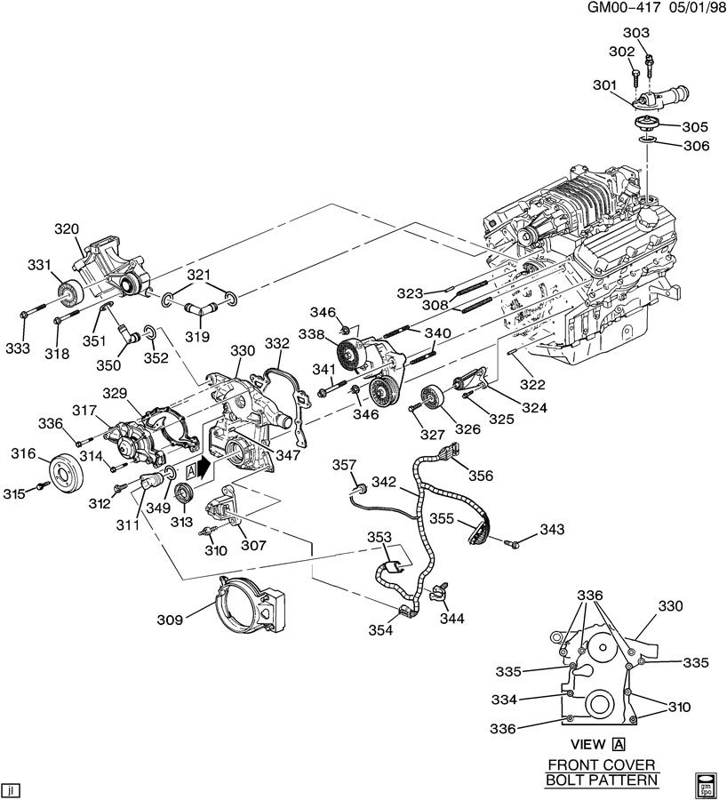 buick engine diagrams buick engine diagram buick wiring diagrams throughout 2000 buick lesabre engine diagram 1991 buick lesabre wiring diagram buick wiring diagrams for diy 1991 buick lesabre wiring diagram at bayanpartner.co