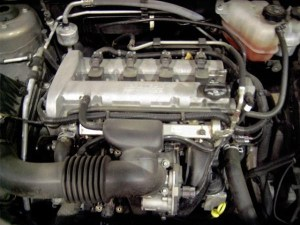 Gm 22 Liter And 24L Engine Sensor Locations throughout