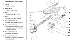 2001 Vw Jetta Engine Diagram | Automotive Parts Diagram Images