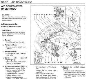2004 Vw Jetta Engine Diagram | Automotive Parts Diagram Images