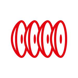 für Rotationsmaschinen