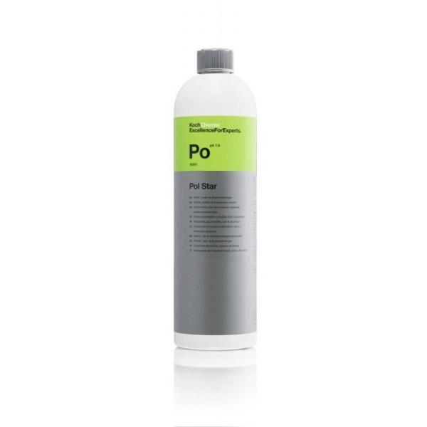 Koch Chemie Pol Star Teppich- und Polsterreiniger