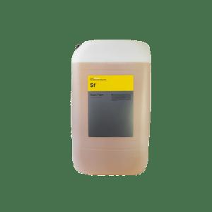 Koch Chemie Super Foam Grossgebinde 33 kg