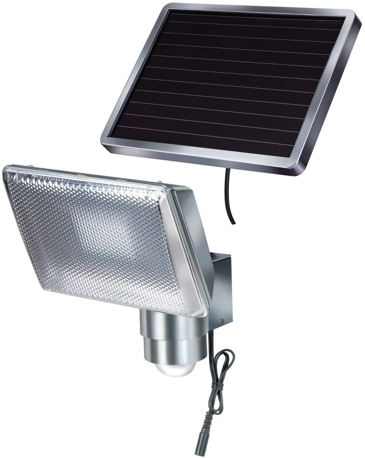 Carport Beleuchtung Kaufen Carport Bausatz Kaufen De