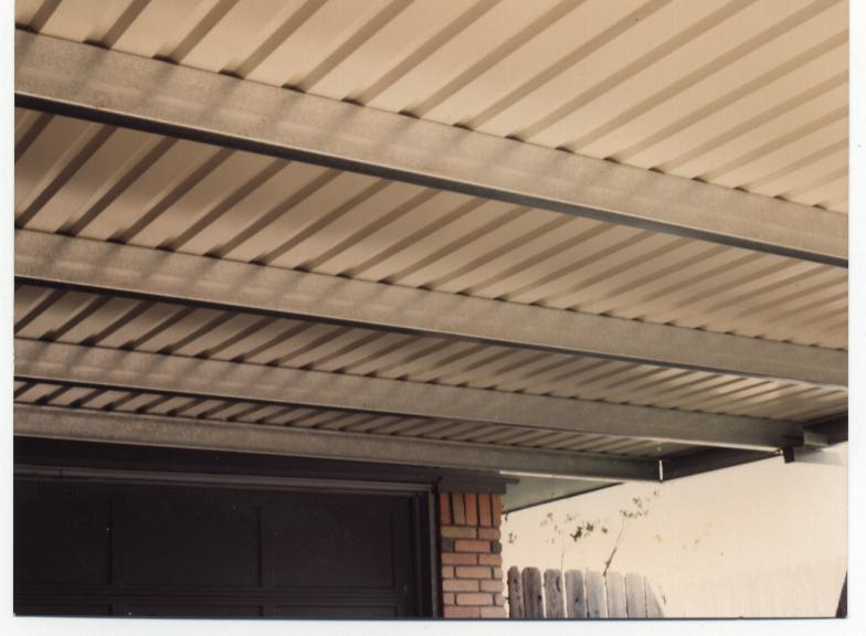 Carports Of Texas Patios Covers Patio Rooms And