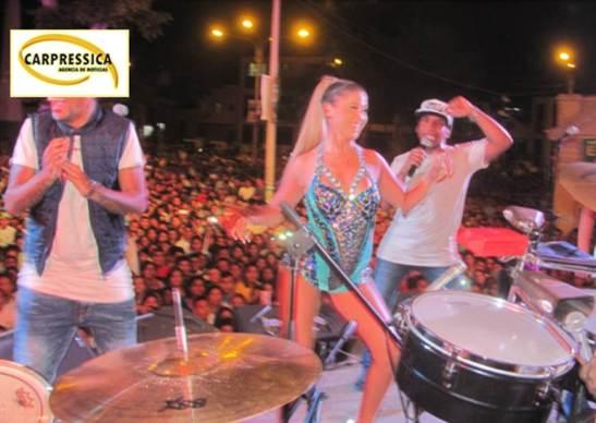 Agencia de Noticias CARPRESSICA5