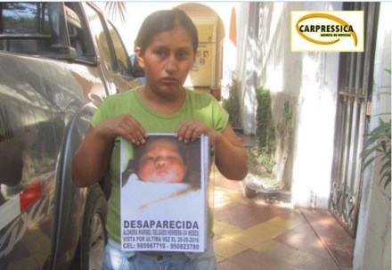 Agencia de Noticias CARPRESSICA (2)