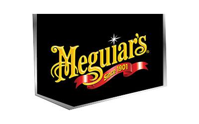 cp-brands-meguiars