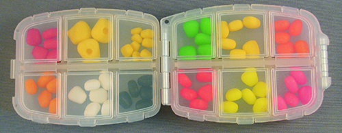 plastic-selection-box