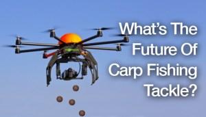 futureofcarpfishingtackle