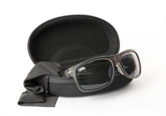 Avius Sunglasses