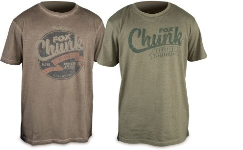 Stonewash T-Shirt