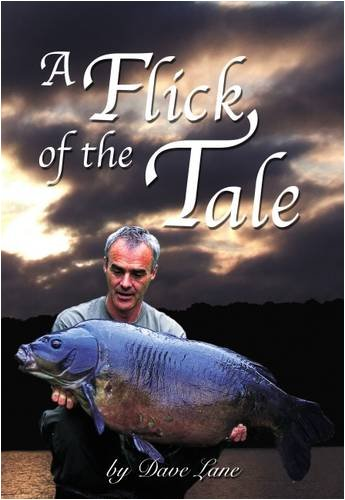 a-flick-of-the-tale-by-dave-lane