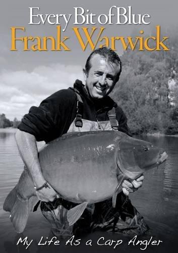 every-bit-of-blue-frank-warwick