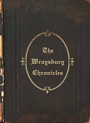 the-wraysbury-chronicles