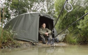 bivvy buying guide