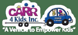 CARR-4-Kids-inc-logo_400