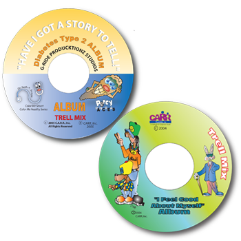 CD-product-image