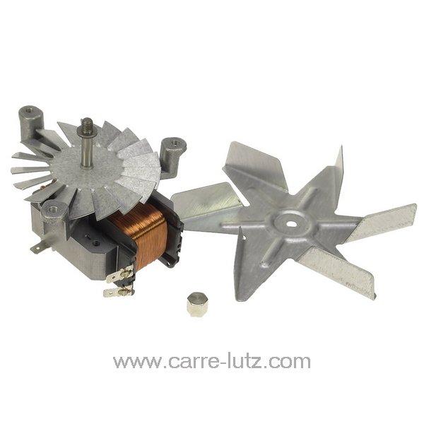 https carre lutz com acatalog ventilateur de four a chaleur tournante whirlpool 481236118466 231150 html