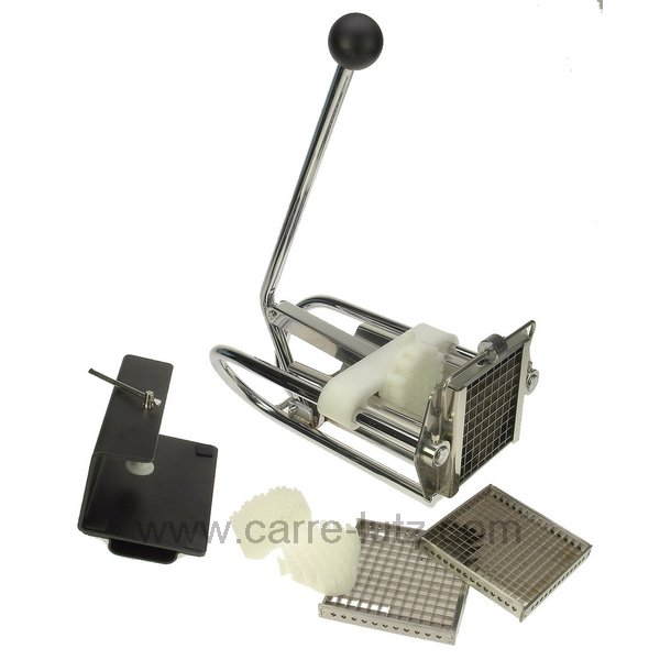 https carre lutz com acatalog coupe frites professionnel 3 lames 60343 lacor 991lc60343 html