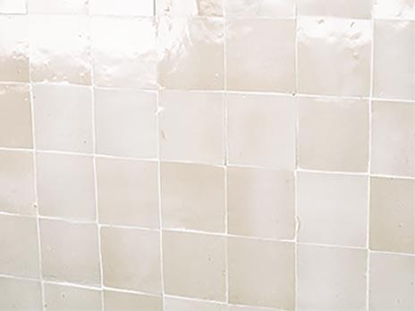 comment poser le zellige usine mosaic