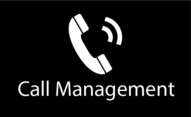 Call management services by car recovery abu dhabi for users.