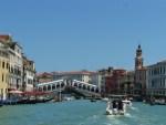 Venice 2013