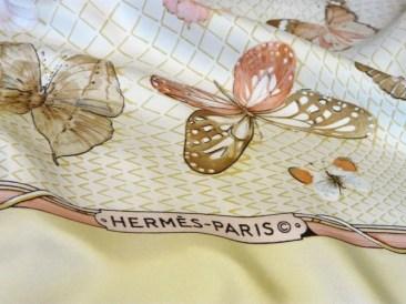Farandole HERMES