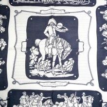 Plaques a Sabler HERMES