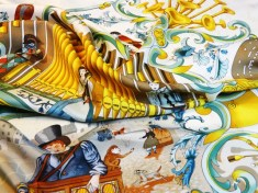 Orgauphone et Autres Mecaniques, Francoise Faconnet, 1996