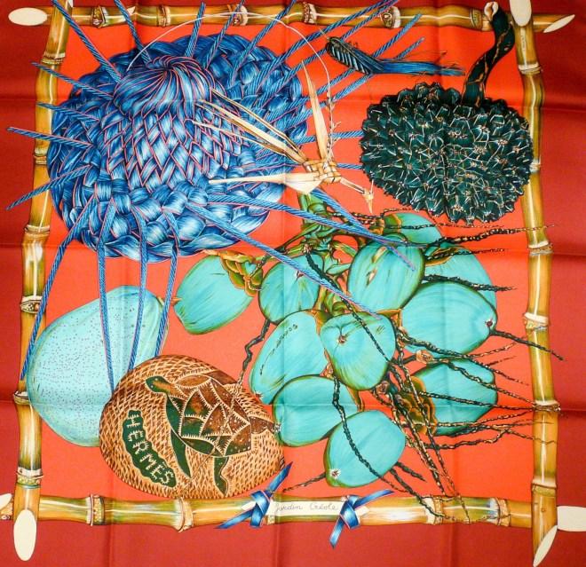 jardin-creole-hermes-silk-twill-carre.jpg