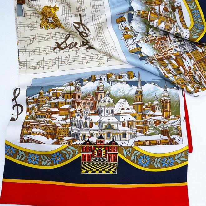 vtg-salzburg-hermes-opera-scarf