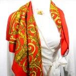 les-tuileries-hermes-silk-scarf-red-15