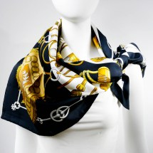 cliquetis-hermes-silk-scarf-by-cdp-2