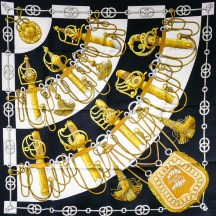 cliquetis-hermes-silk-scarf-by-cdp-5