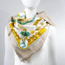 copeaux-hermes-silk-scarf-by-cdp-3