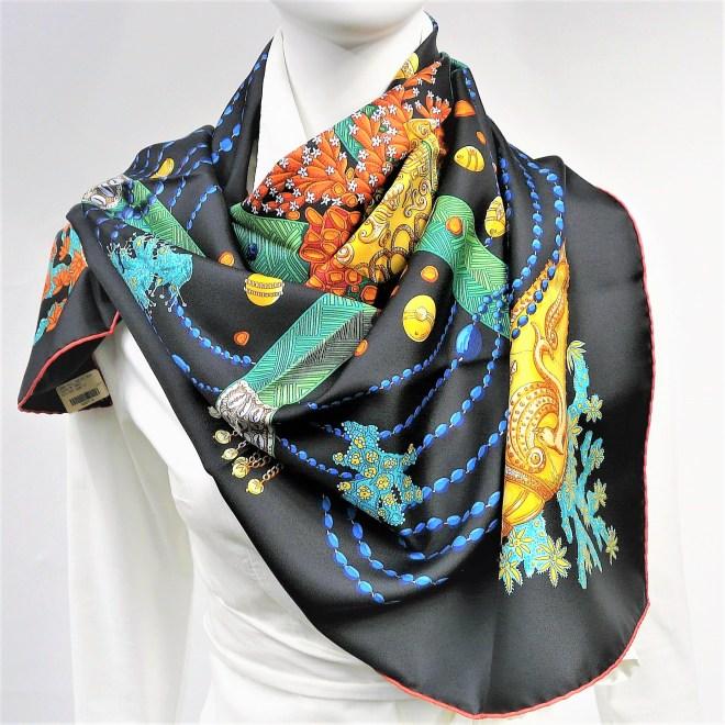 chemins-de-corail-hermes-paris-silk-scarf-nib-2